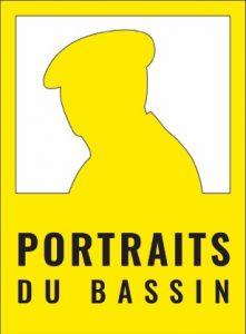 Logo_Portraitsdubassin